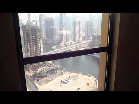 Dubai Penthouse for Rent: Suha Hotel Apartments, Jumeirah Beach Residence