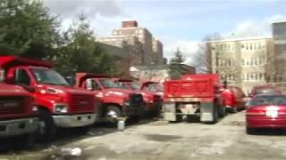 The Best basement waterproofing company in Tuckahoe NY, Westch…