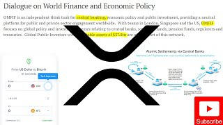 Ripple/XRP News: $5 XRP Is Nothing | Decentralized Pool of Liquidity for Central Banks is the Future