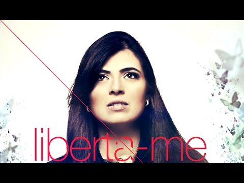 Fernanda Brum 'LIBERTA-ME' (2012) - Álbum Completo (HD)