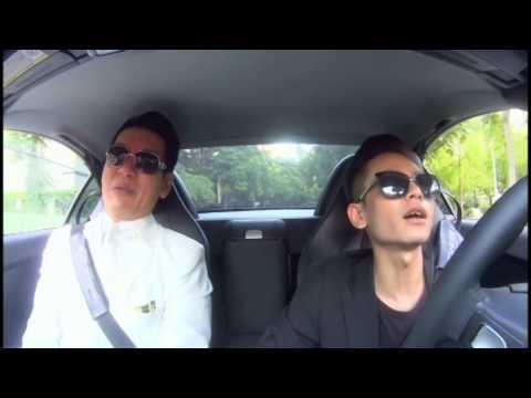 別讓無號誌路口成為你的死亡路口-90秒(台語版)