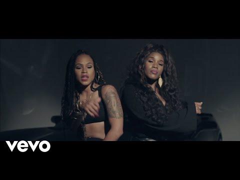 Allie Baby - No Feelings ft. Denisia