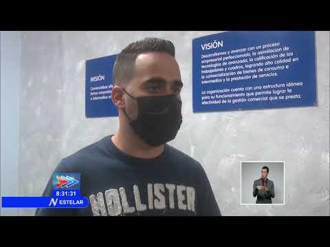Desarticulan red delictiva en la provincia más occidental de Cuba