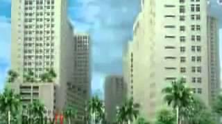 Suntrust Parkview Manila Condominium