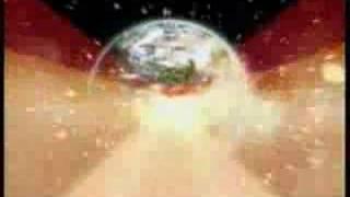 XFactor Theme Song