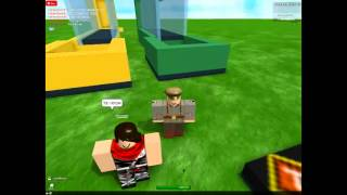 how to get free tix and robux NOT FAKE