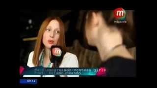 Glamoureando en Alerta Trend (Magazine TV) Thumbnail