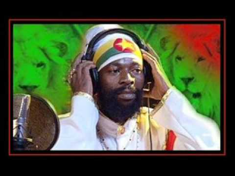 Capleton   Burn Dem Passion Riddim SaveYouTube com