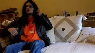 (vieux Hard Corner) Mr. Splash sur NES