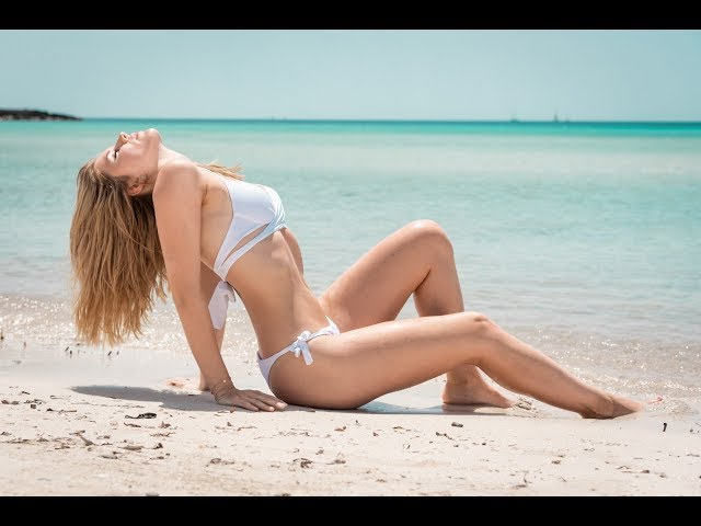 Mallorca Lifestyle by JC Spotlight