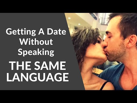How to Date Men Without Constantly Getting Hurt