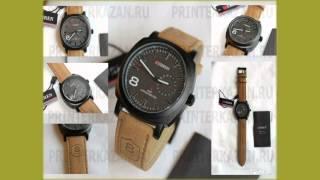 купить хорошие недорогие наручные часы(, 2015-07-20T17:15:00.000Z)