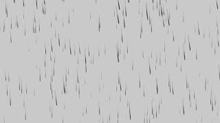【Piano】Hisato Tsuji - Rain