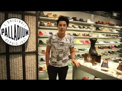 Review Palladium Presented by YEAH! #3 (คุณริว จิตสัมผัส) byyeah byyeah
