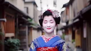 Япония. Традиции и будущее