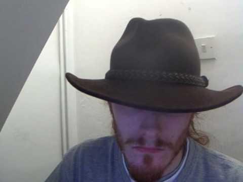 HatCore Rap about Hats