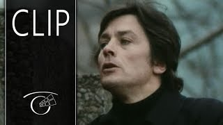 Video Tony Arzenta - Clip download MP3, 3GP, MP4, WEBM, AVI, FLV November 2017
