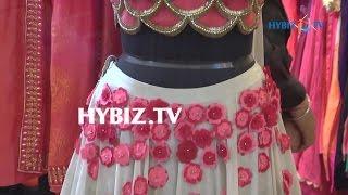 Fashionable Bridal Lehenga Designs   hybiz