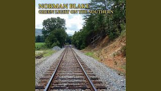 Provided to YouTube by Virtual Label LLC Whistling Rufus · Norman B...
