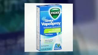 vicks nasal spray vicks nasal spray pregnancy is it safe to use in pregnant women