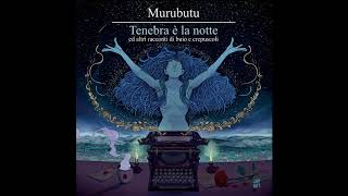 Murubutu - Wordsworth - feat. Caparezza (prod. Il Tenente)