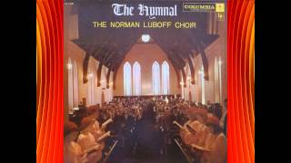 Bringing In The Sheaves - Norman Luboff Choir
