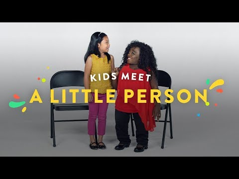 2 Young Cancer Patients Form Best-Friend Bond At Children's Hospital from YouTube · Duration:  2 minutes 39 seconds