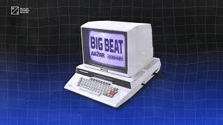 Aazar, Godamn - Big Beat