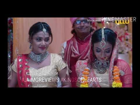 Download Reviews - Riti Riwaj - Pinjara (Episode - 6) Webseries Reviews || Full Episodes Reviews || STORY