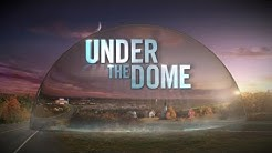 Under the Dome. Serienspoiler. Mittwochs 20.15 Pro7