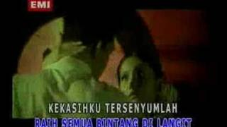 Video ada band - jadikan aku raja download MP3, 3GP, MP4, WEBM, AVI, FLV Oktober 2018