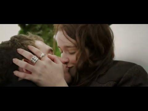 Uma Noite Para Esquecer - Filmes Completos Dublados 2014 Lançamento HD