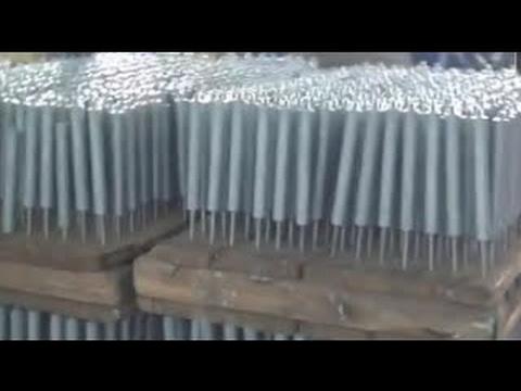. Industryline · газовые пружины без блокировки · блокируемые газовые пружины · газовые пружины для офисных кресел · демпферы и амортизаторы.