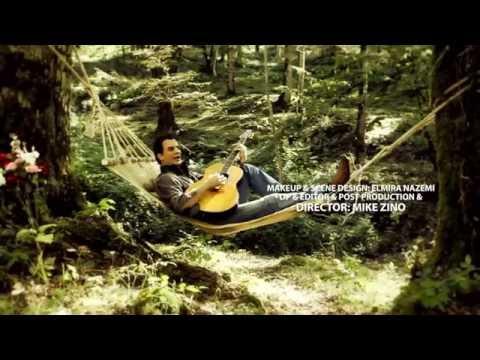Afo - Golkhooneh(Official Video)