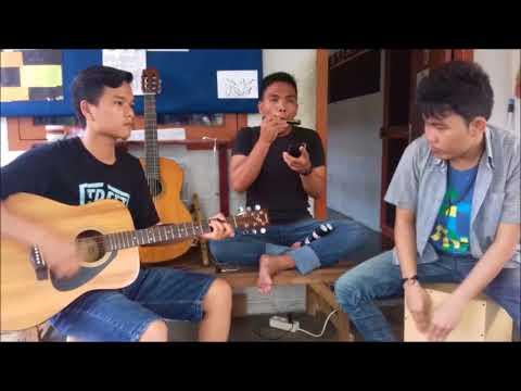 Lagu satu dalam roh Hu P3KS vokal