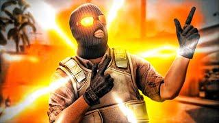 """""""CON ESTAS GAFAS TIENES MEJOR AIM"""" #TGD- Counter Strike Global Offensive #380 sTaXx"""