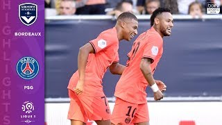 bordeaux-0-1-psg-highlights-goals-9-27-19