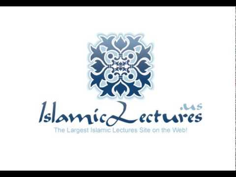 Waqf (Islamic Trust/Endowment) - Abu Ameenah Bilal Philips