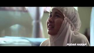 Krisdayanti   Surga Yang Tak Dirindukan Original Video Clip HD Video Lirik