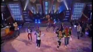 Video Season 7 Group Hip-Hop Dance - Move it - download MP3, 3GP, MP4, WEBM, AVI, FLV Juni 2018