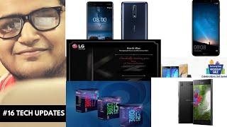 Lg K4 Review | Tech Bazaar