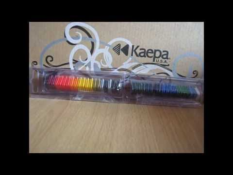 Review on Kaepa Jump cheer trainers