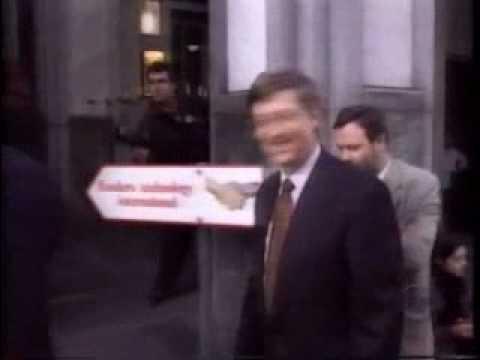 Bill Gates Pie in Face