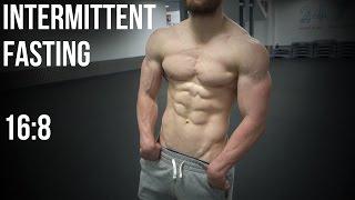 Intermittent Fasting on a Vegan Diet?