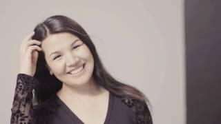Haaga-Helia student story, Azi #StudyinFinland #изучениевФинляндии