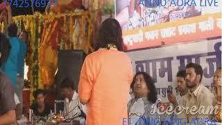Jasol Majisa live 22.09.2018 lalita panwar pali hit bhajan 2018