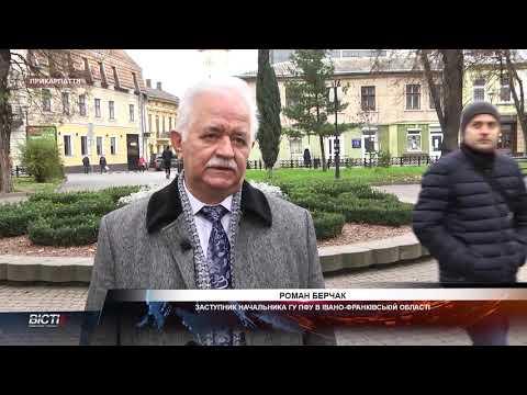 З 1 грудня в Україні відбудеться масовий перерахунок пенсій