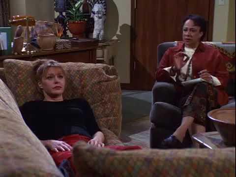 Download Frasier 1993 Season 7 Episode 21