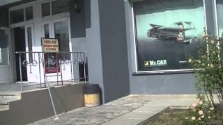 видео Гарантийный Ремонт Asus