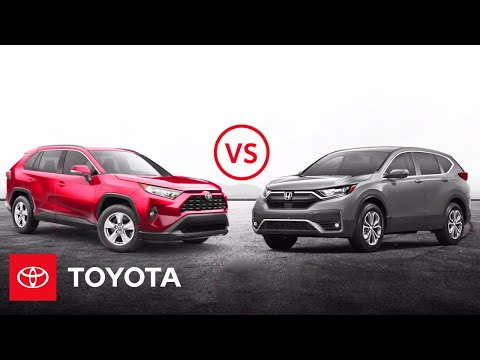 2020-toyota-rav4-vs-2020-honda-cr-v-suv-comparison,-advantages-&-features-|-toyota